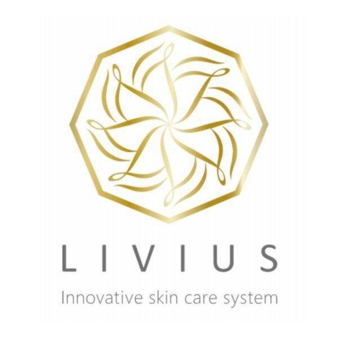 【LIVIUS公式】世界初「細胞リプログラミング技術」化粧品